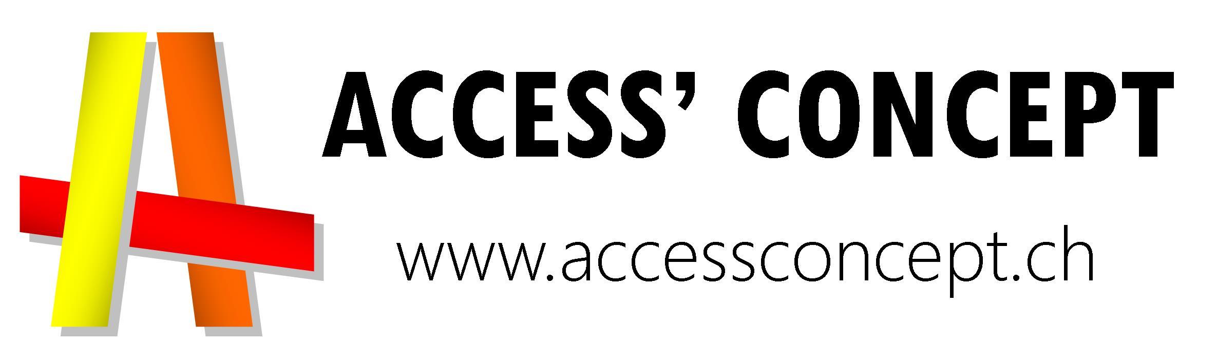 logo access concept.jpg